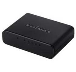 Edimax ES-3305P 5 portni switch